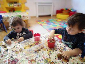 Pick Me Academy Dragos Voda Sector 2 Bucuresti