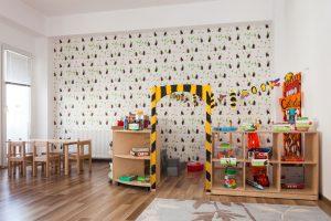 acorns nursery aviatiei sector 1 Bucuresti sala de activitati 2 1 300x200