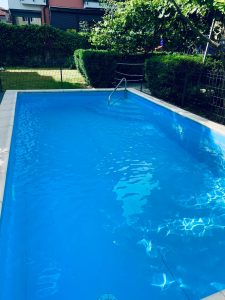 gradinita hansel und gretel sector 1 bucuresti piscina 225x300