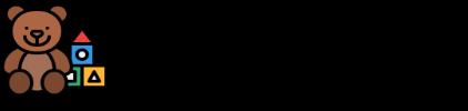 KidsEdu logo